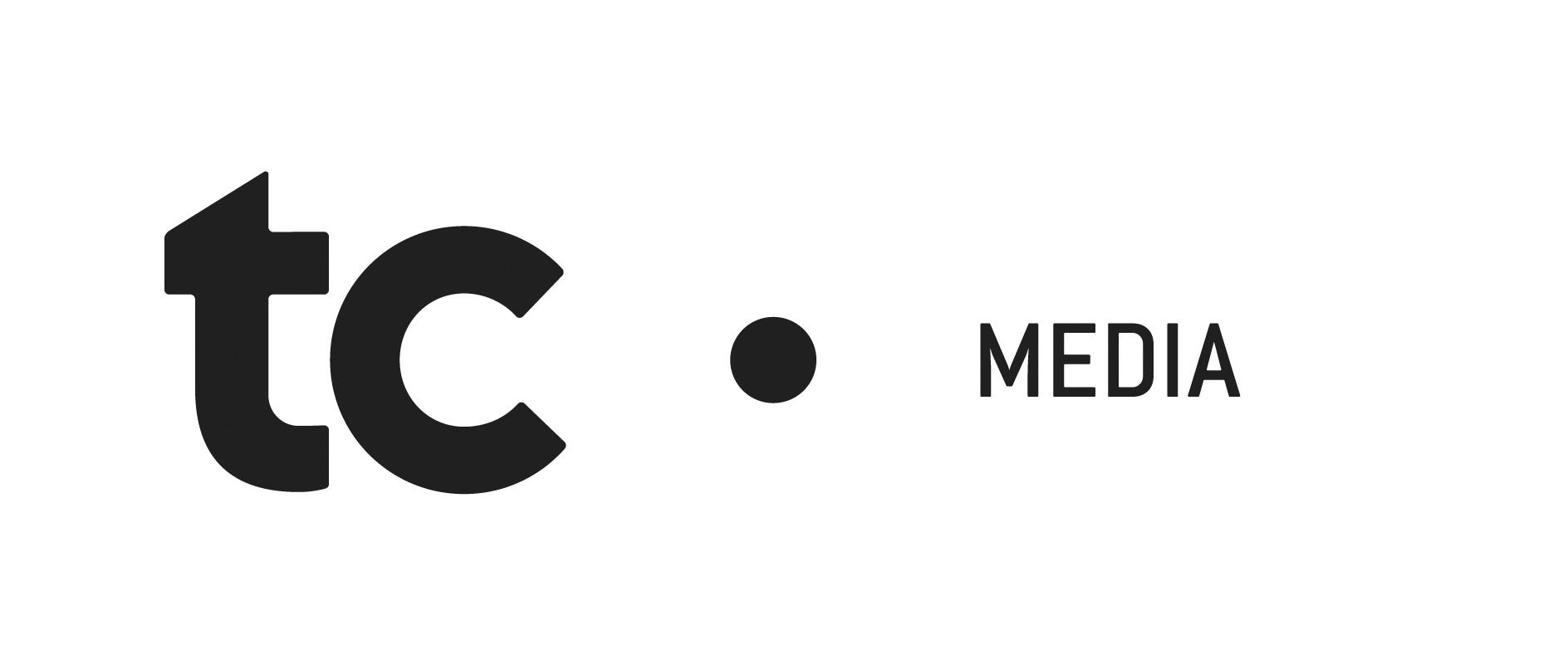 Lancement de la bourse AJIQ-TC Média !
