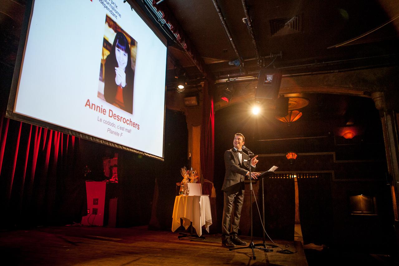 Les finalistes des Grands prix du journalisme indépendant 2016