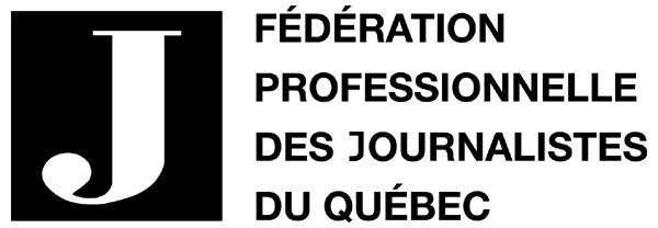 L'AJIQ et la FPJQ tiendront leurs congrès simultanément